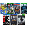 Video Games On The Cheap! for $12.99
