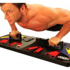 Power Press Push Up Training System for $36.99