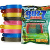 BuzzBarrier Mosquito Repellant Wristbands for $9.99