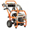 Generac 3,100 PSI Gas Powered Pressure Washer for $459.99