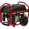 Powermate 3250 Watt Portable Generator for $279.99