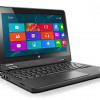 Lenovo ThinkPad Yoga 11.6″ Touch Ultrabook for $259.99