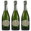 Iron Horse Vineyards Wedding Cuvee (3) for $97.99