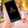 Zune HD 16GB Video & MP3 Player w/ 3.3″ OLED Display, HD Radio, Wi-Fi, HD Video Playback & Games! for $99.99