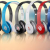 Beats by Dr. Dre Solo HD Headphones w/ Detachable Cable & Mic/Remote Control – 8 Color Choices (Refurbished)! for $99.99