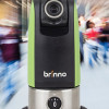 Brinno Party Time Lapse Camera w/ HD Video Recording, 360 Degree Panning & 1.44″ LCD! for $149.99