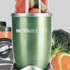 NutriBullet 12-pc. 600-Watt Superfood Nutrition Extractor & Blender Set! Use Coupon Codes at Checkout! for $58.85