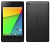 16GB Asus Google Nexus 7 Tablet – Android 4.3 Jellybean 2nd Generation! for $129.99