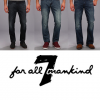 Collection of Men's Seven7 Jeans – All under $40! for $40 & Under!