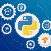 Deal: Python Programming Bootcamp