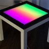 PurpleWires LED Tables