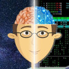 Problems with Mind Uploading