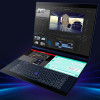 ASUS Project Precog Laptop