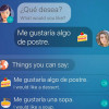 Deal: Learn Languages with Mondly