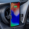Mophie Charge Stream Vent Mount