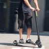 Flowboard Air Electric Scooter